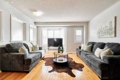 271 Richvale Dr S,  W5212740, Brampton,  for sale, , Better Homes and Gardens Real Estate Signature Service,