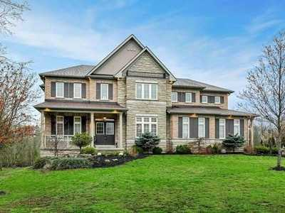 21 Bayberry Rd,  X5221492, Mono,  for sale, , Lidia Zamostean, eXp Realty, Brokerage *