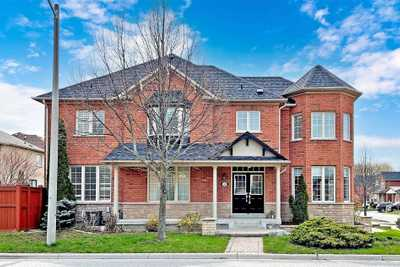25 Grand Oak Dr,  N5221720, Richmond Hill,  for sale, , Mary Najibzadeh, Royal LePage Your Community Realty, Brokerage*