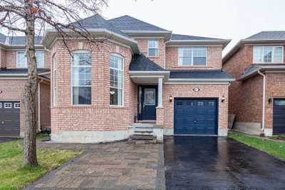 3141 Scotscraig Cres,  W5221681, Oakville,  for sale, , Better Homes and Gardens Real Estate Signature Service,