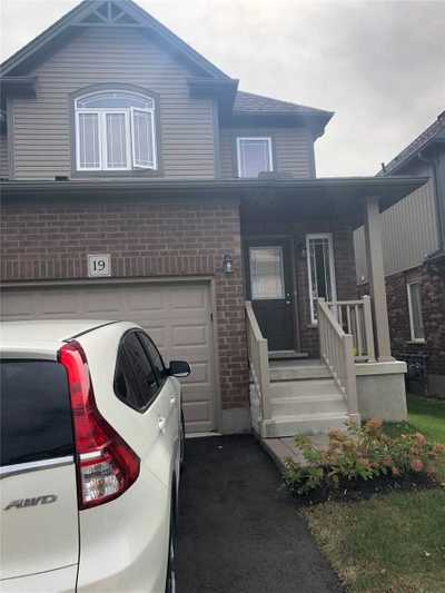 19-1220 Riverbend Rd,  X5218650, London,  for rent, , Mandeep Toor, RE/MAX Realty Specialists Inc., Brokerage *