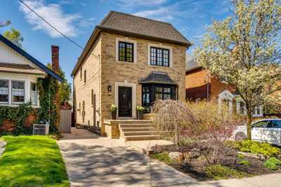 80 Southvale Dr,  C5219863, Toronto,  for sale, , Sohail Shah, RE/MAX Ultimate Realty Inc., Brokerage *