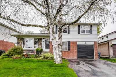 486 Tedwyn Dr,  W5222430, Mississauga,  for sale, , HomeLife/City Hill Realty Inc., Brokerage*