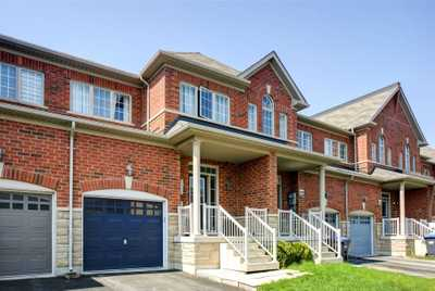 7 Seedland Cres,  W5222405, Brampton,  for sale, , Michael Alfano, HomeLife/ROMANO Realty Ltd.