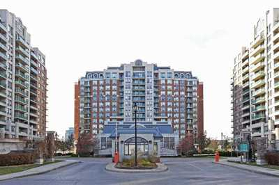 Lph4 - 350 Red Maple Rd,  N5198311, Richmond Hill,  for sale, , GOLDIE MOKHTARI, BCom, GPLLM, HomeLife/Bayview Realty Inc., Brokerage*