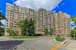 1485 Lakeshore Rd,  W5216749, Mississauga,  for rent, , Stefanos  Papadopoulos, Royal Lepage Terrequity Realty, Brokerage*