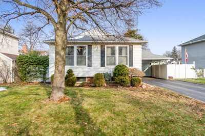 27 Chelvin Drive  ,  W5063890, Georgetown,  sold, , Monica Keess, Royal LePage Meadowtowne Realty Inc., Brokerage