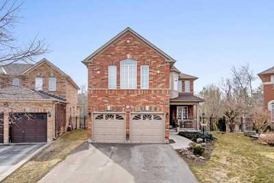 120 Russell St  ,  W5177507, Georgetown ,  sold, , Monica Keess, Royal LePage Meadowtowne Realty Inc., Brokerage
