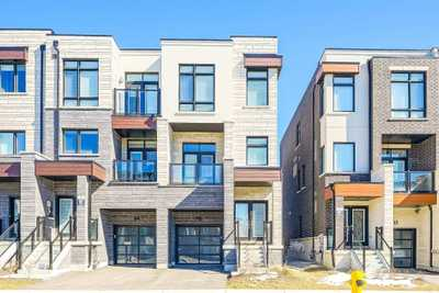 98 Golden Tr,  N5215267, Vaughan,  for sale, , Fran         Hakimi        , Sutton Group-Admiral Realty Inc., Brokerage *