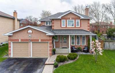 17 Litner Cres,  N5222762, Georgina,  for sale, , Fran         Hakimi        , Sutton Group-Admiral Realty Inc., Brokerage *