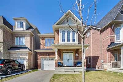 32 Hopewell St,  N5212920, Vaughan,  for sale, , Nella Sachar, Right at Home Realty Inc., Brokerage*