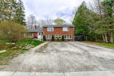 14 Walker Rd,  W5214681, Caledon,  for sale, , Gary Bhinder, RE/MAX Realty Services Inc., Brokerage*