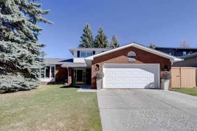2406 Bay View Place SW,  A1101665, Calgary,  for sale, , Will Vo, RE/MAX First