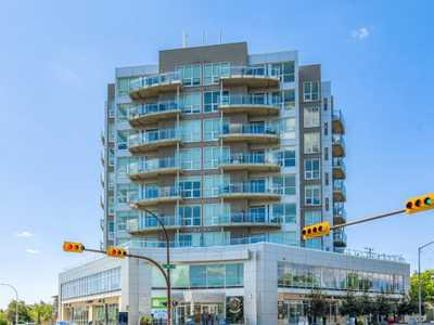 508, 2505 17 Avenue SW,  A1092112, Calgary,  for sale, , Grahame Green, 2% REALTY