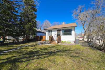 45 Sherwood Place,  202110764, Winnipeg,  for sale, , Harry Logan, RE/MAX EXECUTIVES REALTY