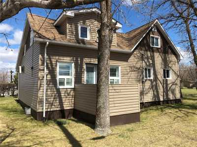 59043 11 Highway,  202110670, Elma,  for sale, , Harry Logan, RE/MAX EXECUTIVES REALTY