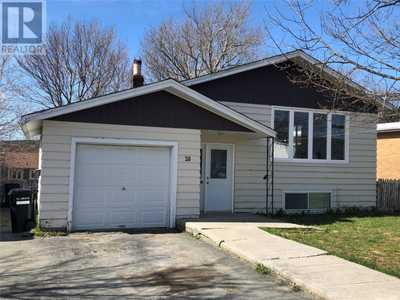 28 Neptune Road,  1226842, St. John's,  for sale, , Dwayne Young, HomeLife Experts Realty Inc. *
