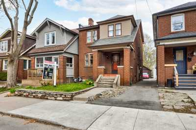 5 Phin Ave,  E5202947, Toronto,  for sale, , Tatyana Stepanova, Sutton Group-Admiral Realty Inc., Brokerage *