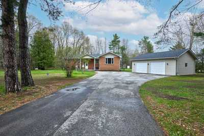5785 Conc 2 Sunnidale Rd,  S5223002, Clearview,  for sale, , Diane Pilkey, Right at Home Realty Inc., Brokerage*