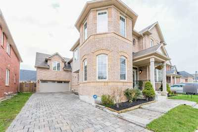 717 Reece Crt,  W5213571, Milton,  for sale, , Nancy Richards, Royal LePage Signature Realty, Brokerage
