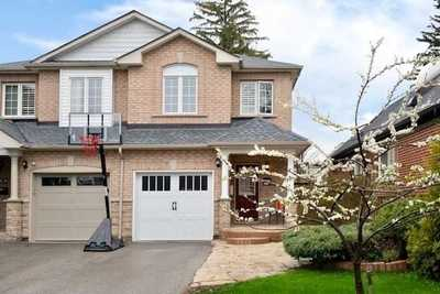 51 Oakwood Ave N,  W5193548, Mississauga,  for sale, , Ramandeep Raikhi, RE/MAX Realty Services Inc., Brokerage*
