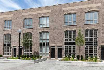 26 Ernest Ave,  W5223095, Toronto,  for rent,