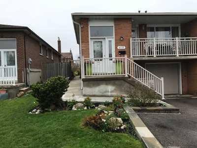 4135 Dunmow Cres,  W5222420, Mississauga,  for sale, , Ramandeep Raikhi, RE/MAX Realty Services Inc., Brokerage*