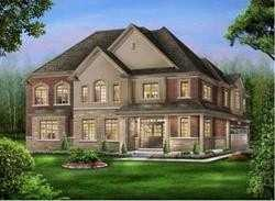 Lot 80 Scenic Ridge Gate,  X5223456, Brant,  for sale, , Pushpinder Puri, HomeLife G1 Realty Inc., Brokerage*
