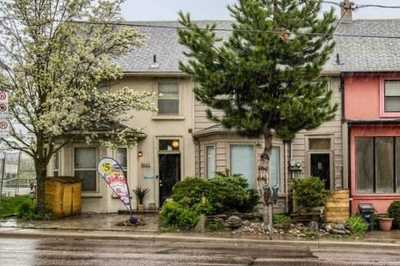 4170 Dundas  St W,  W5223194, Toronto,  for lease, , Michelle Whilby, iPro Realty Ltd., Brokerage