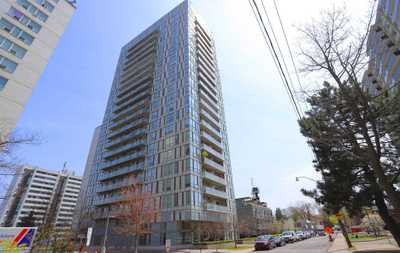 83 Redpath Ave,  C5223090, Toronto,  for sale, , Reza Talebi Team RE/MAX Realtron Realty Inc. Brokerage