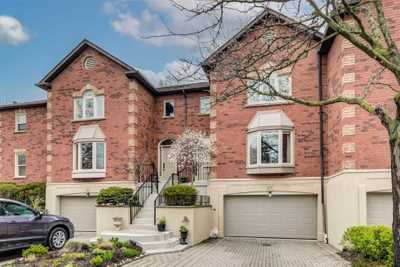 1100 Queen St,  W5223269, Mississauga,  for sale, , THE TORUN TEAM | Re/Max Realty Enterprises Inc. Brokerage*