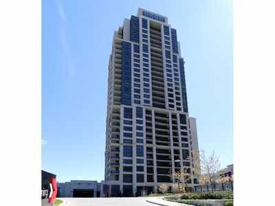 2 Eva Rd,  W5223700, Toronto,  for rent, , Cronin Real Estate Group, RE/MAX Realty Specialists Inc., Brokerage*
