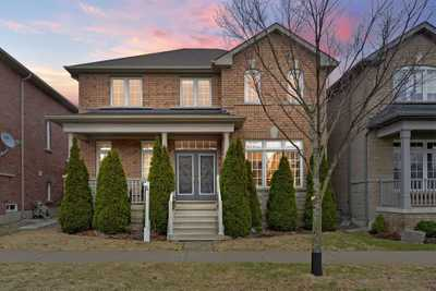 677 Cornell Rouge Blvd,  N5175975, Markham,  for sale, , Ken Moncada, SUTTON GROUP-HERITAGE REALTY INC. Brokerage*