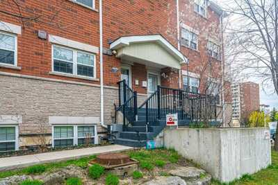 37 Four Winds  Dr,  W5223577, Toronto,  for sale, , Ramandeep Raikhi, RE/MAX Realty Services Inc., Brokerage*
