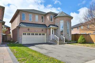 81 Ten Oaks Blvd,  N5224148, Vaughan,  for sale, , Cindy Chan, UNION CAPITAL REALTY