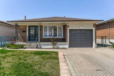 183 Marcella Cres,  X5221503, Hamilton,  for sale, , Kelly Gill, INTERCITY REALTY INC.
