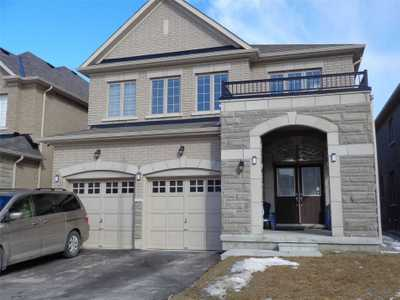 75 Mohandas Dr,  N5221847, Markham,  for rent, , Lavan Poologasingham, HomeLife/Future Realty Inc., Brokerage*