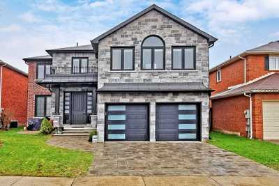 2373 Annan Woods Dr,  E5191366, Pickering,  for sale, , Thas Joseph, HomeLife/Future Realty Inc., Brokerage*