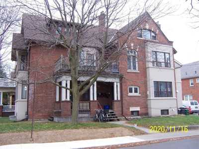 MLS #: W4994312,  W4994312, Toronto,  for sale, , Simon Best, HomeLife/Cimerman Real Estate Ltd., Brokerage*