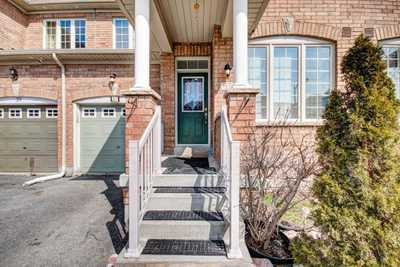 37 Totten Dr,  W5176615, Brampton,  for sale, , Rajeev Narula , iPro Realty Ltd., Brokerage