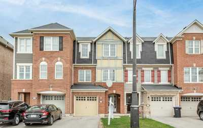 9 Lanternlight Lane,  W5209944, Brampton,  for sale, , ZORICA GRUJIC, Sutton Group Realty Systems Inc, Brokerage *