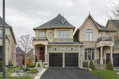 47 Robert Berry Cres,  N5209115, King,  for sale, , Mary Najibzadeh, Royal LePage Your Community Realty, Brokerage*