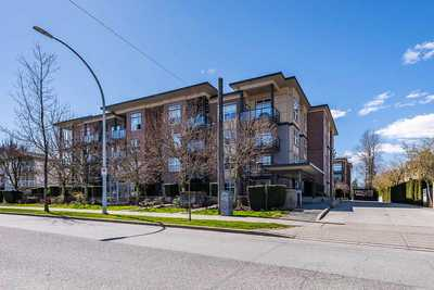 10707 139 STREET,  R2572186, Surrey,  for sale, , Don Evanson, HomeLife Benchmark Realty Corp.