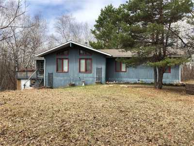 23 Penniac Place,  202110960, West Hawk Lake,  for sale, , Harry Logan, RE/MAX EXECUTIVES REALTY