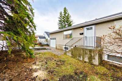4323 Bowness Road NW,  A1104501, Calgary,  for sale, , Grahame Green, 2% REALTY