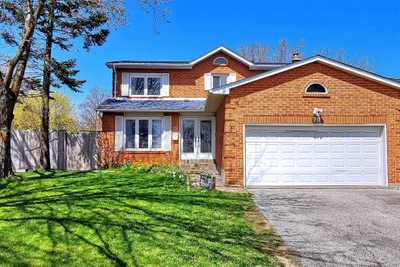 19 Kingston Rd,  N5213062, Newmarket,  for sale, , Lola Cromwell, HomeLife Excelsior Realty Inc., Brokerage*
