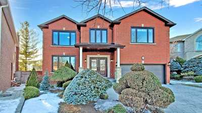48 Wilfred Crt,  N5189220, Richmond Hill,  for sale, , Ken Wong, Sultan Realty Inc., Brokerage