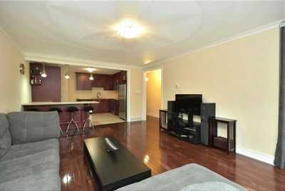 862 Browns Line,  W5224842, Toronto,  for rent, , Danny Balkissoon, Map Real Estate Services Inc., Brokerage*