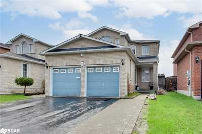 41 CATHERINE Drive,  40104870, Barrie,  for sale, , EVGENIA GULAEV, Right at Home Realty Inc., Brokerage*