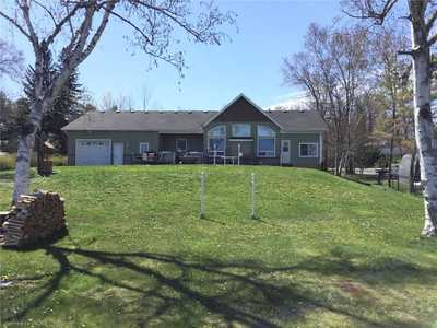 170 CHARLORE PARK Drive,  40109639, Omemee,  for sale, , Kerry  Hendren, RE/MAX ALL-STARS REALTY INC., Brokerage*